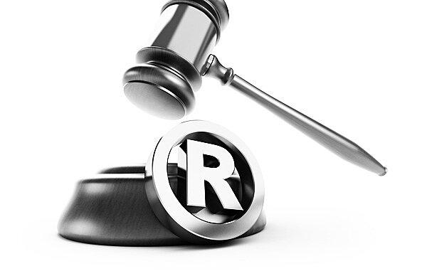 Primera ley, Normas de marcas