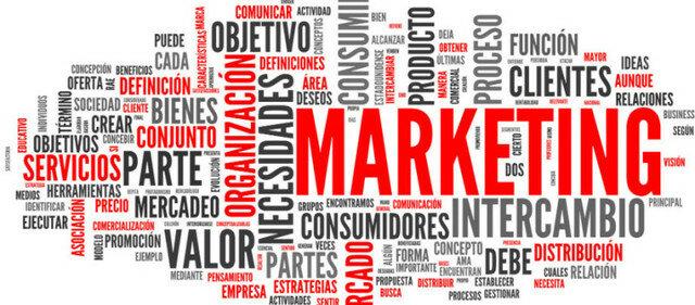 Saturación de productos-2011 (Hay una explosión de información sobre los productos, saturación de los mismos, lo que hace más difícil la toma de decisiones de los consumidores.)
