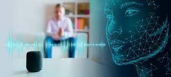 Asistentes digitales con voz