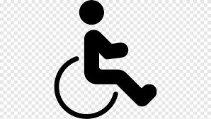 8- Naciones Unidas - Convención sobre los derechos de las personas con discapacidad