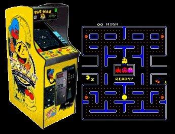 1980-1989: La década de los 8 bits
