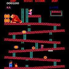 Don King Kong