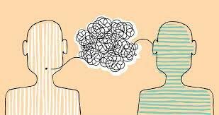 Literatura oral o hablada