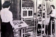 Transistores y Sistemas