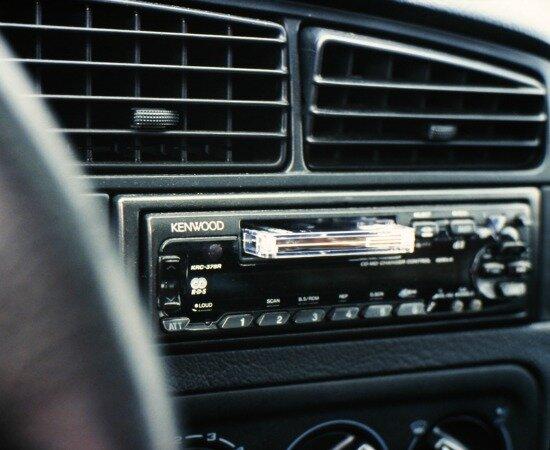 1970 – Cassette