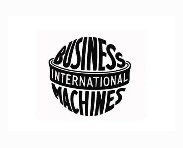 IBM, International business machines