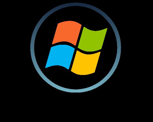 Lanzamiento del sistema operativo Microsoft Windows vista