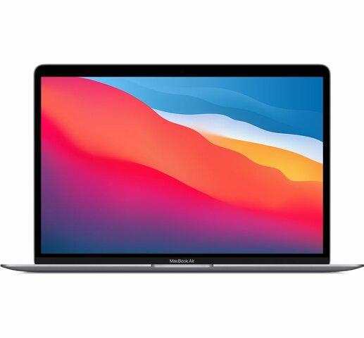 Lanzamiento de la macbook  Air 2008