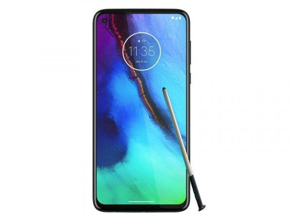 nuevo celular
