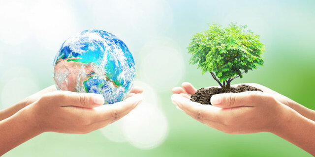 Primera Conferencia Mundial sobre el Clima