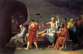 """Platón y """"Fedón"""""""