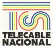 Tele Cable Nacional