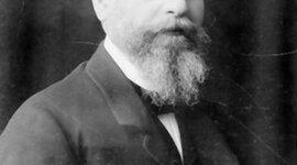 Edmund Husserl Transcendental Phenomenology (1859–1938) timeline