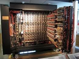 Era Turing