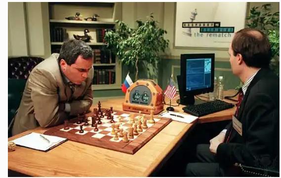 El Netscape nnavigator 2.0