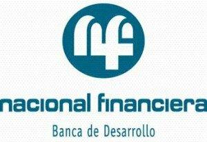 Se reorganizó NAFIN (Nacional Financiera).