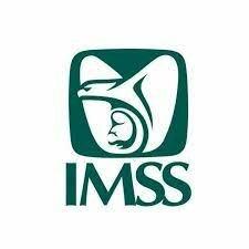 Ampliación territorial de la cobertura del IMSS