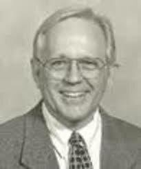 Definición de bioética por: Warren Reich