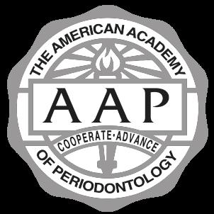 Se funda  la periodoncia como especialidad con la organización de la Academia Americana de Periodontología