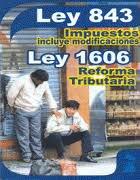 LEY 1606