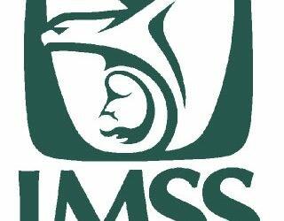 Ampliación del IMSS