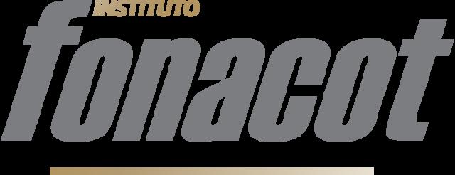 Creación de FONACOT