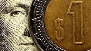 Devaluación y crisis en México