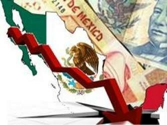 Crisis Económica de 1994 y error de diciembre.