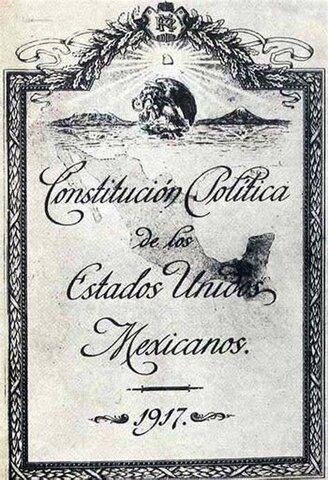 Fundamento Jurídico de la política social