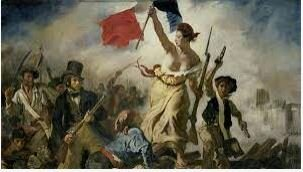 Revolucion Franecesa