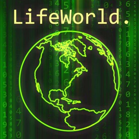 "Intersubjectivity and the ""Lifeworld"""