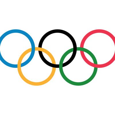 Linea de tiempo de los juegos olímpicos desde sus inicios hasta la actualidad  timeline