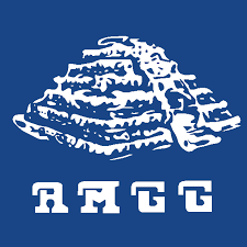 Inicia actividades la AMGG