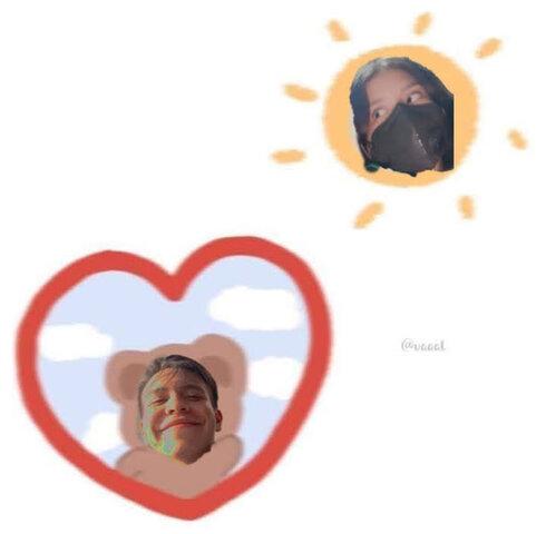 Tú, mi Sol