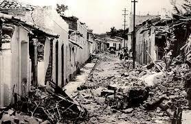 Terremoto de Orizaba