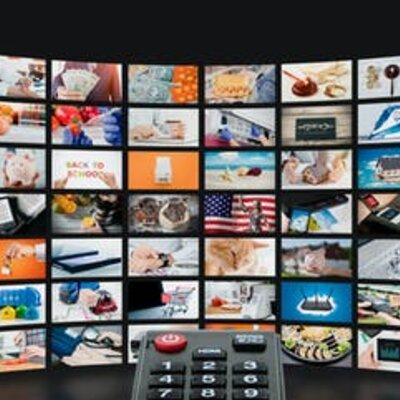 La Televisón timeline
