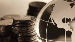 Nueva reglamentación sobre inversión extranjera