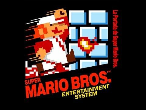 Bum de los videojuegos