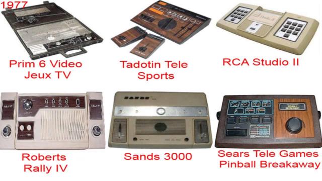 1972-1977