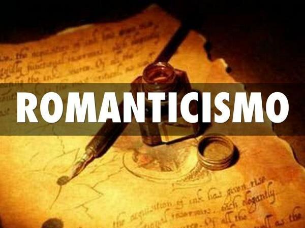 Literatura del romanticismo