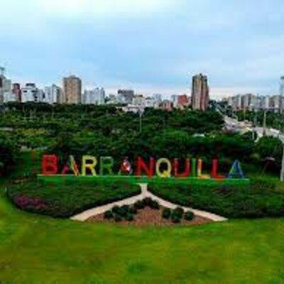 Propuestas ordenamiento territorial Barranquilla timeline
