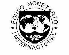 Carta de intención al FMI