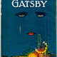 The great gatsby cover 1925 retouched