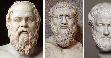 GRECIA 400 a.C