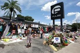 Orlando School Shooting