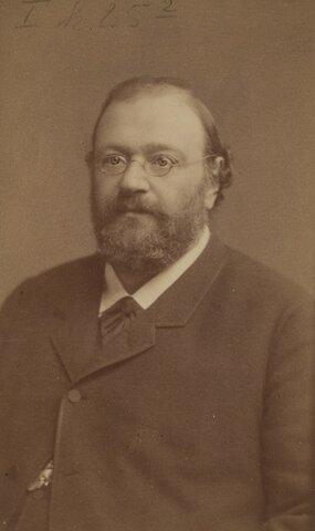 Wilhelm Kühne