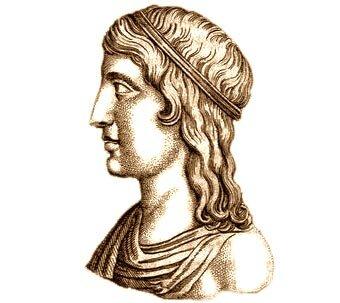 Pitagórico Apuleyo