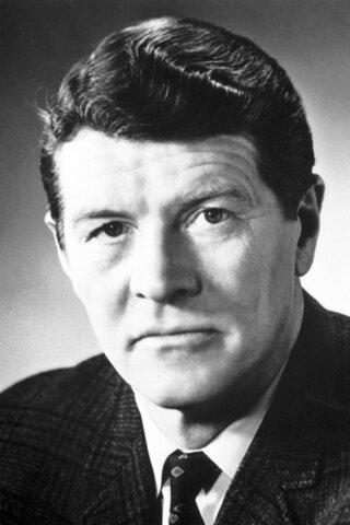Christian B. Anfinsen