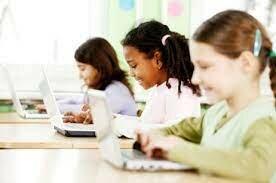 Internet en las escuelas