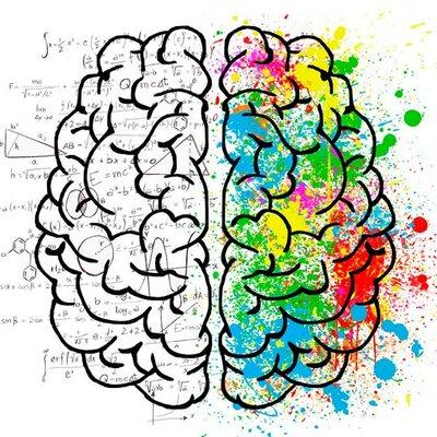 Antecedentes y desarrollo histórico de la psicología de la educación. timeline